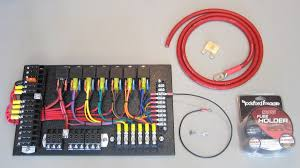 custom fuse box wiring diagram technic aftermarket fuse relay box wiring diagram papercustom 12v fuse box wiring diagram toolbox aftermarket fuse relay