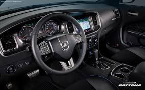 dodge charger 2014 interior. dodge charger 2013 interior 2014