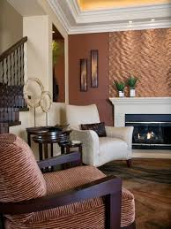 Small Picture 75 best Accent Colors images on Pinterest Accent colors Color