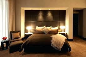 bedroom lighting ideas ceiling. Delightful Small Bedroom Lighting Ideas Inspirational Awesome How To Light  A Of Unique Ceiling Room Sm T