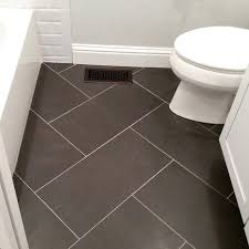 bathroom floor tile design patterns. Tiles For Small Bathroom Floor Endearing 8 Tile Ideas Home Interior And Design Of . Designs Patterns