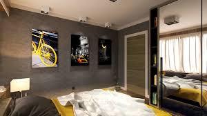 decor men bedroom decorating: bedroomcharming masculine bedroom decor gentlemans gazette images contemporary master suite prime use accessories and