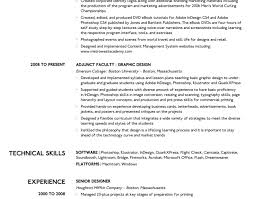 resume : Stylish Free Resume Builder Software Gorgeous Completely Free  Resume Builder Download Fearsome Free Resume Builder Without Account  Noticeable Free ...
