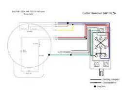 baldor ac motor connection diagram 110v electric wiring the for Ac Motor Wiring Diagram baldor ac motor connection diagram thqbaldor motor wiring diagram circuit free full version ac motor wiring diagrams pdf