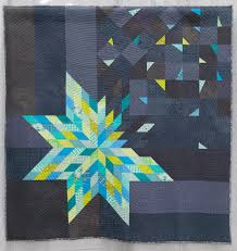 Contemporary Quilt Patterns Stunning Congratulations To Our 48 QuiltCon Winners The Modern Quilt Guild