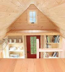 Small Picture Cozy Homes With Lofts Cozy Home Plans Simple Floor Plans Small