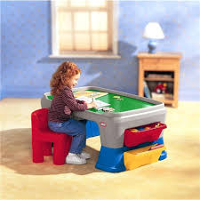 little tikes desk with lamp easy adjust play table toddler art lamps little tikes desk with lamp