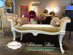 flair design furniture. image 5 flair design furniture