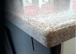 artificial granite countertops artificial quartz faux granite countertops cost artificial granite countertops cost artificial granite countertops