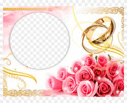 Wedding Background Images Png 10 Free Cliparts Download