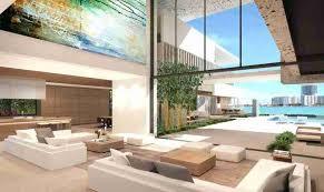 design of home furniture. Previous Image Design Of Home Furniture