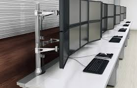 tech office furniture. Mayline TransAction Single-Side Workstations Tech Office Furniture C