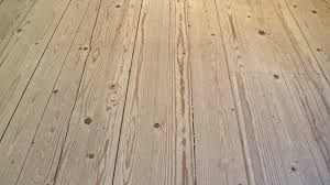about reclaimed pitch pine