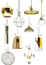 classic vented shallow radial shade pendant light popular lights for kitchen island spacing