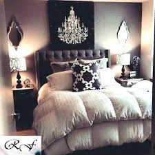 black chandelier for bedroom chandelier bedroom decor chandelier captivating black black chandelier bedroom lighting black chandelier for bedroom