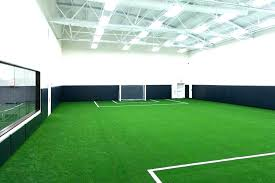 football field area rugs soccer rugs large size of football field rug check out our indoor football field area rugs