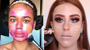 top trending makeup videos on insram best makeup tutorials 2018 31