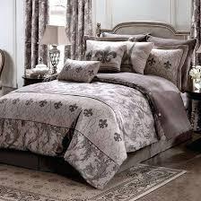 fleur de lis comforter set bedding guipecheaveyroncom fleur de lis comforter set bed bath and beyond