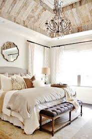 country home interior ideas. Modern Version Of A French Country Bedroom Design Home Interior Ideas N