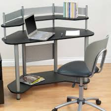 basic office desk. Full Size Of Basic Office Chair Wooden Chairs With Arms Small Leather Desk White