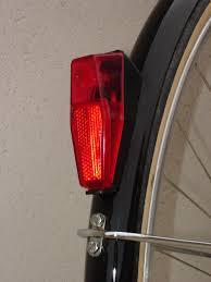 Best Back Light Bike Led Conversion For Dynamo Driven Bike Lights Bertin