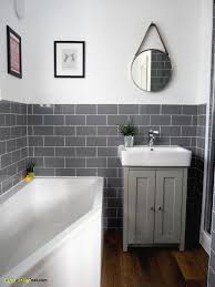 Standard Bathroom Design Ideas 33 Standard Size Bathroom Design Ideas Norwin Home Design