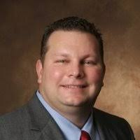 Darren Summers's Email & Phone - Principal Financial Group - Chesterfield,  Missouri