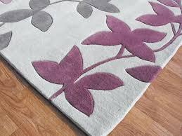 pink and grey rug harlequin vine pink rug yellow and grey rug for nursery pink and grey rug