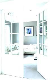 master bedroom french doors master bedroom french doors door master bedroom double doors home depot