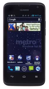 huawei phones metro pcs touch screen. huawei premia 4g (metropcs) - phones metro pcs touch screen
