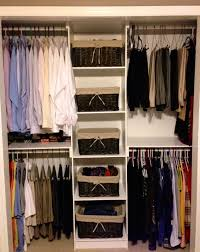 closet organizers for small closets. unique small best closet organizers for small closets inside