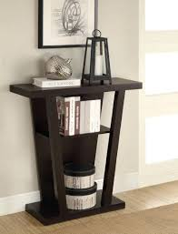 Small Console Tables For Entryway White Hall Table Cheap Mirrored With  Drawers