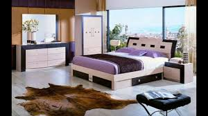 Image Small Bedroom Furniture Small Bedroom. Space Saving Beds BedRoom  Furniture Sofa, For Small