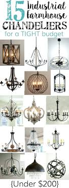 chandeliers under 100 crystal chandeliers under fantastic chandeliers
