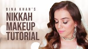 baraat makeup tutorial babar zaheer