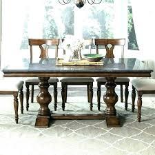round granite dining table granite dining table set granite dining table and chairs granite dining room