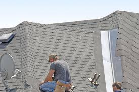 3 tab shingles installation. Roof Contractor In Grand Rapids Michigan Installing 3 Tab Shingles Installation