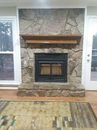 major firehazard traditional living room atlanta