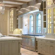 tan painted kitchen cabinets. Tan Kitchen Cabinets Painted I