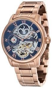 Наручные <b>часы EARNSHAW ES</b>-<b>8006</b>-44 — купить по выгодной ...