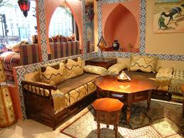 ... Buy Moroccaning Room Furniture Onlinebuy Online Home Decor  Unforgettable Images Ideas 96 Moroccan Living ...