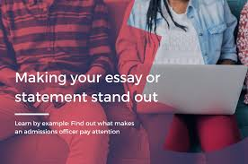 arguably essay essayuniversity middle school essay outline  ivy league admission essays sample essays accepted by harvard blog post crimson education