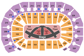 Ppg Paints Arena Seating Chart Carrie Underwood Carrie Underwood Country Folk Tickets Zeromarkup