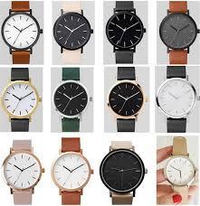 yxl 670 2016 the horse brand watch simplicity classic wrist yxl 670 2016 the horse brand watch simplicity classic wrist watch fashion casual quartz wristwatch high quality men watch