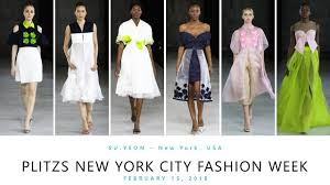 s things to do in new york ny other fashion