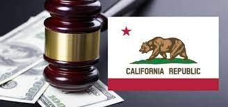 California does not have specific laws regarding driving a car without a hood. Driving Without Insurance In California Penalties Quotewizard