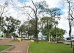 imagem de Independência Rio Grande do Sul n-16
