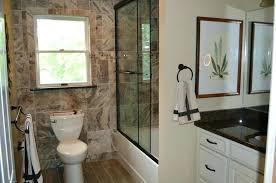 redoing a bathtub incredible redoing bathroom walls expert tips for a redo cost bathtub tile redoing redoing a bathtub