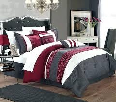 purple gold comforter purple and yellow comforter medium size of comforter comforter set purple and gold purple gold comforter