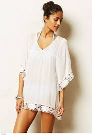 White Kaftans Australia Citrus Sky The Best Kaftans Australia Wide